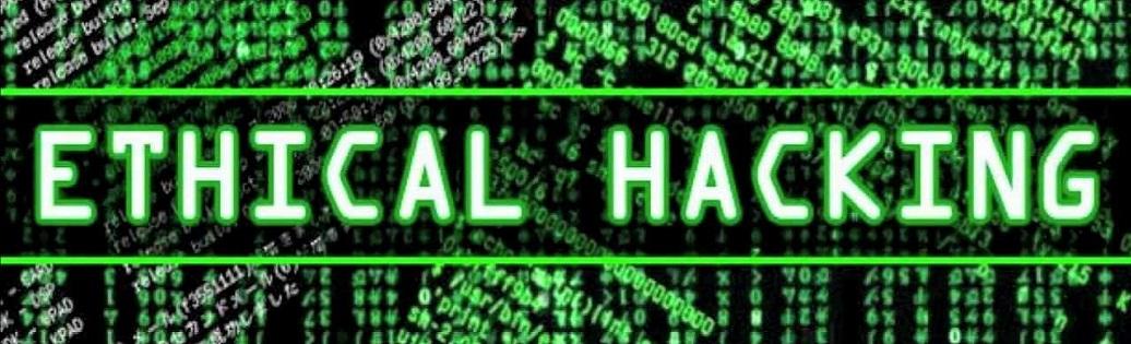Corso Advanced Ethical Hacking Course