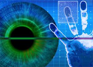 seminario-biometria