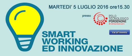 smart-slider5