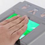 scanner2
